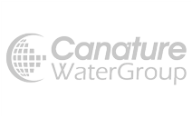 Партнеры  Canature WG